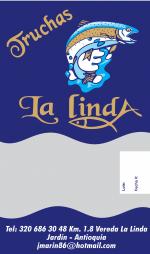 op-53041-truchas-la-linda-7