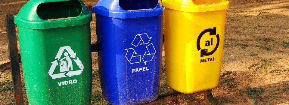 ley-de-reciclaje