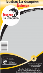 op-56575-tucha-la-joaquina-2