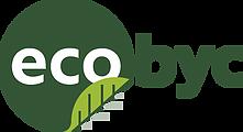 ecobyc
